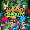 HADOのNEWコンテンツ、「HADO SHOOT!」をまとめてみた