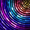 【重要】美美の環スタジオでの音楽レッスン及びヒーリングセラピーに関するお知らせ