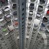 各自動車メーカーの先進運転支援システム(BMW編)