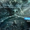 ゲームレビュー:蒼き翼のシュバリエ 王道シナリオのシンプルダンジョンRPG