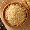 玄米の驚きの効果とは?おいしい焚き方とは?