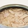 捨てないで!ツナ缶の油や汁には栄養・旨味たっぷり(レシピ付)