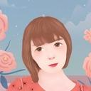 bochibochimama's blog