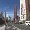 【アクセス】JR新宿駅から歌舞伎町への行き方について