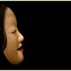 夏目漱石『野分』