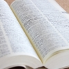 これ一冊で早慶東大まで目指せる!TOEIC930点の大学生のオススメ英単語帳5選