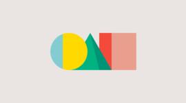 「はてなとペパボのデザイン山アワー」を開催しました