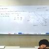 ダウトの数理,ニューラルネットワーク(4年ゼミ)