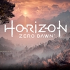 Horizon Zero Dawn終わったよ!