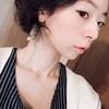 【 レポ 】 奥井まゆさん『新時代の女性の働き方セミナー』へ行って来たよ
