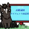 シルク2018年産駒馬名決定!(2020/01/24)