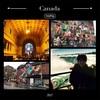 『🇨🇦《世界まとめ69》カナダにLGBTQの方のための村がある!?🇨🇦』