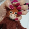 猿子の商品紹介■リンメル スピーディ フィニッシュがめちゃくちゃ素晴らしい。