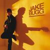 """【136枚目】""""Shangri La""""(Jake Bugg)"""