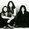 Deep Purple - Black Night (Live 1972)