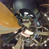 Last Bookstore / マンモスの頭? #360pic