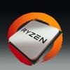 AMD製品が脅威的すぎる件について