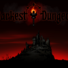Darkest Dungeon Positive Quirk簡易日本語訳