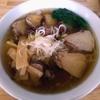 ぜんや@埼玉県新座市の『チャーシューメン』が昭和美味い
