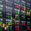【投資はリスク】なぜ株式投資を行うのか?【投資しないのもまたリスク】