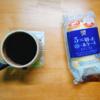 6/17(水)菓子パン