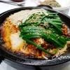 南原:南原で唯一どじょう料理を定食スタイルで食べられるレストラン、セチプチュオタン