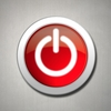 (充電トラブル)iPhone6 iOS9.3.2で充電できなくなった場合の対処法