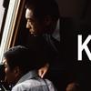 【映画】KTのあらすじフル動画