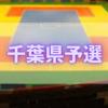 【猛虎快進撃】ドッジボール!全国大会千葉県予選