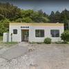 グーグルマップで無人駅を見てみた 五能線 陸奥沢辺駅