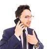 【バツイチの日常・デ〇へ〇編】Q.愛はお金で買えますか? A.はい!電話一本で買えますが写真通りとは保証できません。【前編】