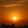 天気と空と:2020-10-06〜10-10
