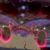 【トリックリリック】超獣の侵攻 (ウルトラビースト統一)