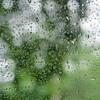 【自動車】誰でも簡単! 雨天時の運転対策