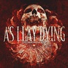 AS I LAY DYING 『The Powerless Rise』 (2010)