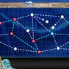 悪戦苦闘3-4