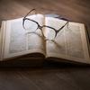 本を一冊書きたい! 〜本を作るために必要な知識と能力を解説〜