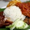 インドネシアの米が手に入らない理由