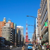 【今週のラーメン775】 らぁめん丸 (東京・田町) 得らぁめん