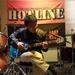 【ライブレポート】HOTLINE2017岐阜店オーディションVOL.1開催しました!