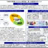 「未来の教室」とEdTech研究会の「第1次提言」(2018年6月25日)