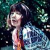 後藤まりこ新アルバム「m@u」に勝手に期待を寄せる