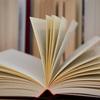 宮台真司も実践。飽きっぽい性格を利用する読書、勉強術。