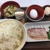すき家の朝食はコスパ最高!昼じゃなく朝にいこう!
