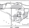 中国文明:二里頭文化③ 二里頭遺跡/中国で最初の国家誕生