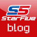 モーターレーシングストアStar5 店長ブログ