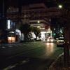 夜景のスナップパート2