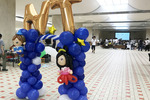 NT金沢で最新技術と技術の無駄使いを楽しんできました!