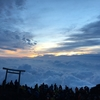 【ヤマノボリ】あこがれの!富士登山1泊2日ーDAY2-
