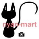 n-martのおすすめ情報コラム
